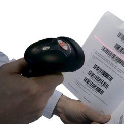Сканер штрих-кода SIC Marking для e1/e10/E-touch, беспроводной