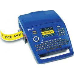 Принтер BRADY BMP71, кириллица/англ. клавиатура
