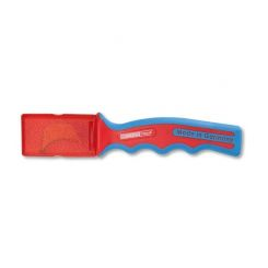 WEICON № 1000 Кабельный нож плужковый