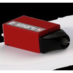 Интегрируемый маркиратор SIC Marking E-smart, окно 50х20 мм.