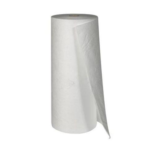 ENV150-E Масловпитывающий материал в рулоне, 96 см x 44 м, большой емкости, уп.1 шт., на 274 л
