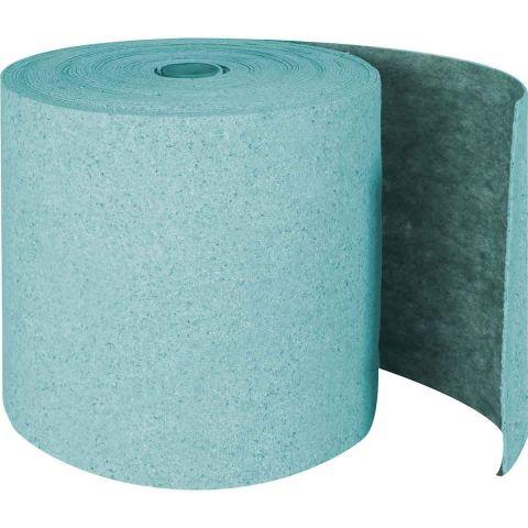 RFP28DP Универсальные салфетки Re-form XPlus, 72 см x 46м (перфорация через каждые 48 см), большой емкости, нетканые до 235 литра, с двойной