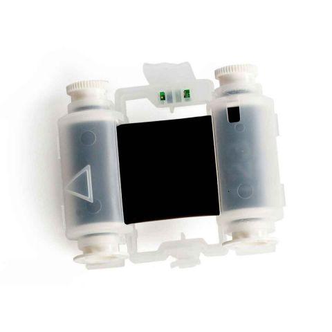 M71-R6400 риббон черный 50.8х46м
