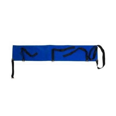SPCMB-BAG Сумка для переноски SPC минибона для сбора нефтеразливов. (В комплекте с 1 минибоном для сбора нефтеразливов).