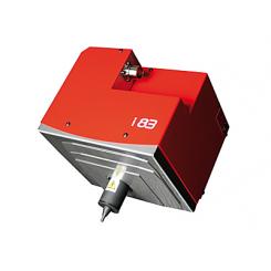 Интегрируемый маркиратор SIC Marking e10-i83, окно 80х70 мм.