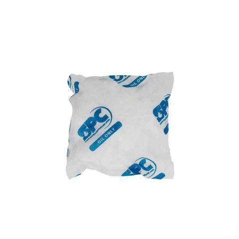 OIL99 Масловпитывающая подушка, 22 см x 24 см, упак 32шт на 53 л.