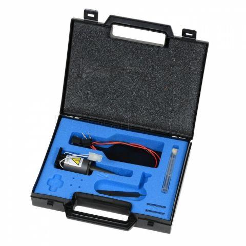 Ремкомплект для e10-p63/i53 SIC Marking, игла 60мм, 90°
