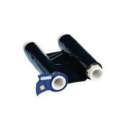 Риббоны Brady B85-R-220x60-BK Риббон 220 мм (черный)