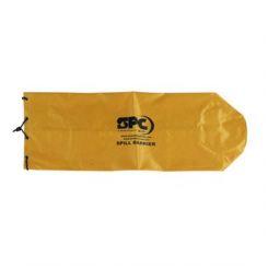 BAG-PVC24 Сумка для переноски герметичных уплотнителей PVC24, диам. 20 см x 80 см, уп.1 шт.