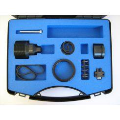 Ремкомплект для e8/e10-c153/c303/i83 Sic Marking, игла 60мм, 90°