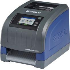Промышленный принтер BRADY i3300-300-C-EU