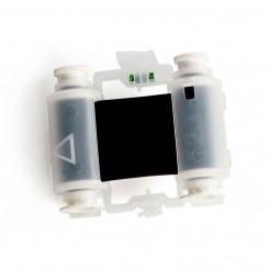 M71-R4300 риббон черный (аналог на TLS/HM R-4310 ) 50.80ммх46м