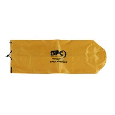 BAG-PVC42 Сумка для переноски герметичных уплотнителей PVC42, диам. 25 см x 130 см, уп.1 шт.