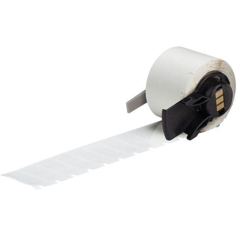 PTL-16-430 этикетки (рулон 500 этикеток)