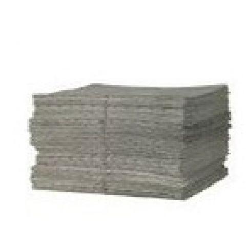 MRO30-DP-E Впитывающие салфетки в рулонах, 76 см x 46 м Большой емкости, с двойной перфорационной линией и нетканый, упак 1 рулон на 187 л