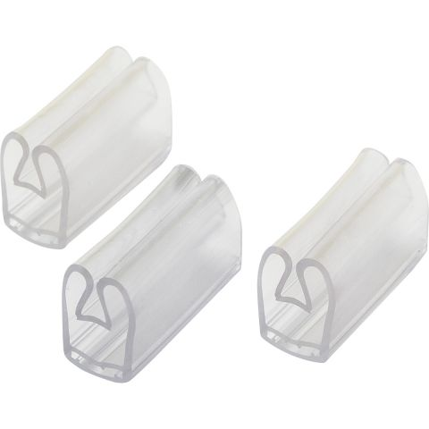 DMC-4/7-15 кабельный маркер