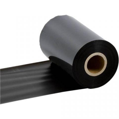 Риббон Brady RPR-85 85мм х 90м /O, черный