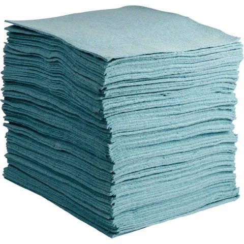 RF100 Впитывающие салфетки, Re-Form, 38см x 48см, 100шт. в упаковке, адсорбция 151л.