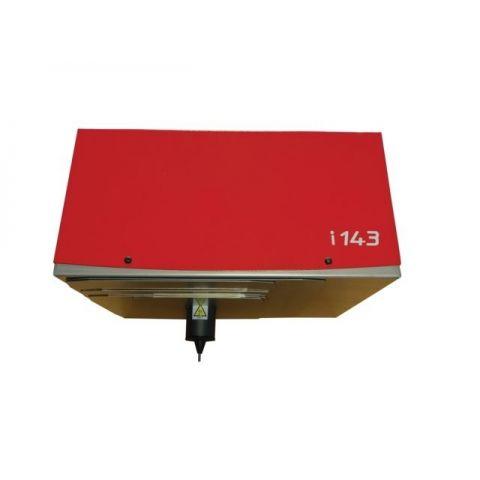 Интегрируемый маркиратор e10-i143A, окно 150х100мм, автосенсинг