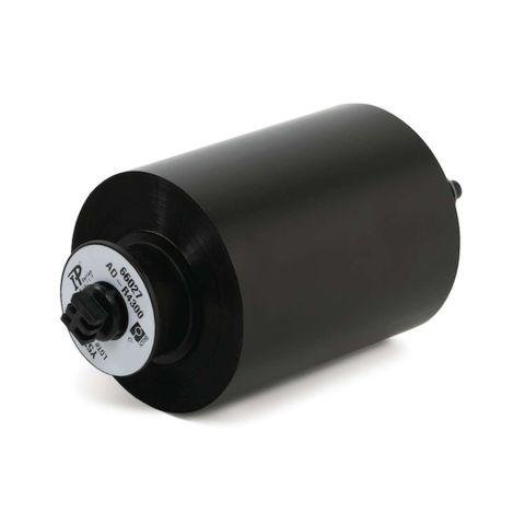 Риббон Brady R-4300 83мм х 300м /O 1рул/упак, (черный)