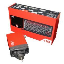 Интегрируемый маркиратор SIC Marking e10R-i53, окно 50х20 мм.