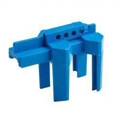 Блокиратор вентилей Prinzing Ball Valve LO-SM Blue