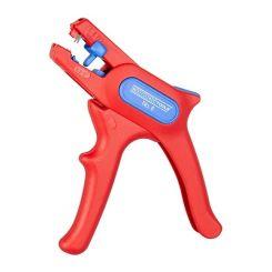WEICON № 6 Стриппер для проводов 0,2-6 мм2 до 1000 В