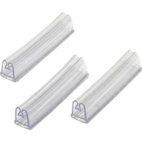 DMC-2/4-30 кабельный маркер