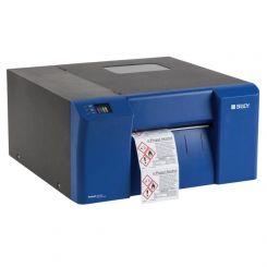 Принтер BRADY J5000-EU полноцветный струйный.