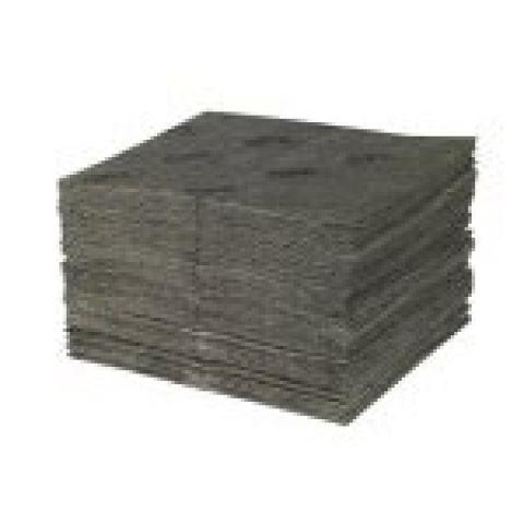 MRO100-E Впитывающие салфетки, 41 см x 51 см. Большой емкости, с перфорационной линией,упак 100 шт. на 112л