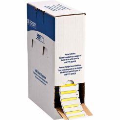 BM71-125-175-342YL этикетки (аналог на TLS/HM BPSPT-125-175-YL) Термоусаживаемые маркеры 44.83х5.97