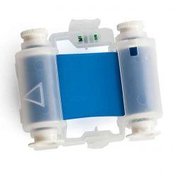 M71-R6900-BL риббон синий (аналог на TLS/HM R-4410B) 50.8х46м