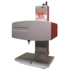 Стационарный маркиратор SIC Marking e10-c303, окно 300х150мм