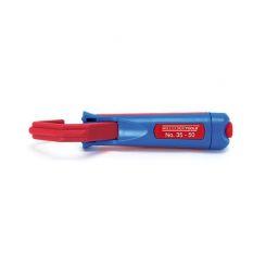 WEICON № 35-50 Кабельный нож (упаковка-блистер)