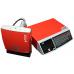 Портативный маркиратор SIC Marking e10D-p123, окно 120х25мм, кабель 7.5м