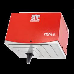 Интегрируемый маркиратор SIC Marking e10-i124s-30, окно 120х60 мм.