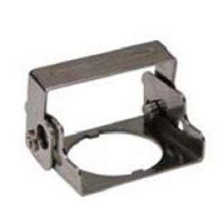 Блокиратор аварийного выключателя NEMA 30 мм