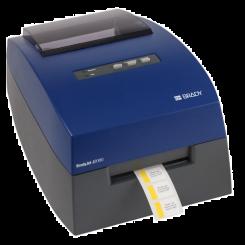 Принтер BRADY полноцветный струйный J2000-EU