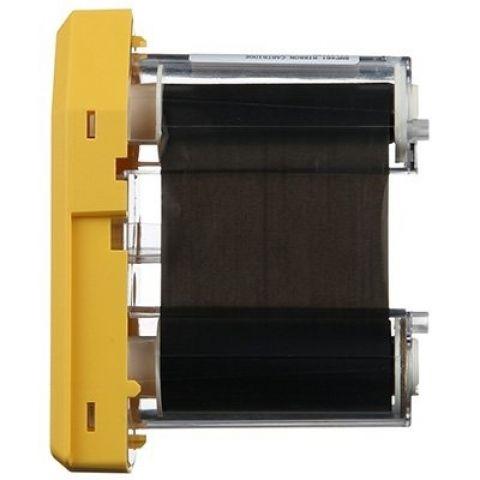 M61-R6610 риббон черный 50.8ммх22.8м (только для BMP61)