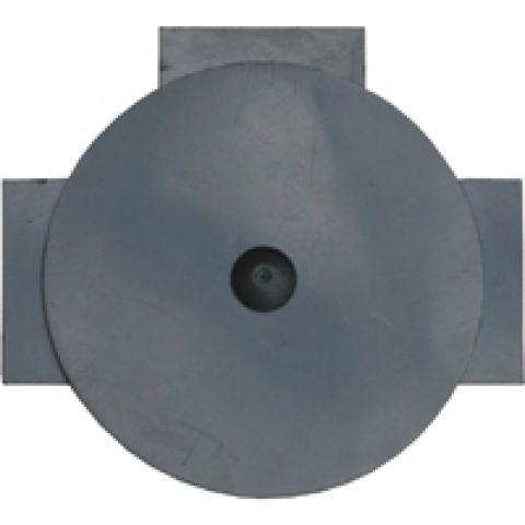 HSW-CC Соединительная поперечина для поддона Workfloor, 150 мм