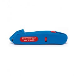 WEICON S 4-28 Кабельный нож безопасном корпусе