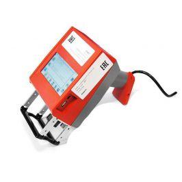 Портативный маркиратор E-touch, окно 60х25мм, кабель 5м.