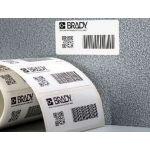 Общая маркировка и печать штрих-кодов