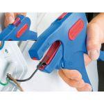 Инструмент для работы с кабелем и проводом WEICON, Klauke